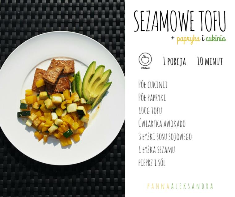 Sezamowe tofu.png
