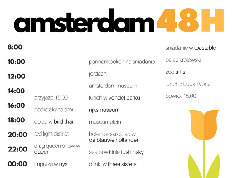 48H w Amsterdamie (3).png
